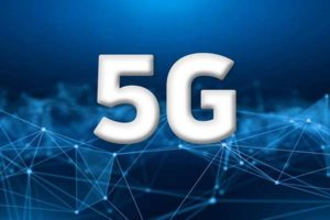 Spectrum Management & Monitoring in the 5G World